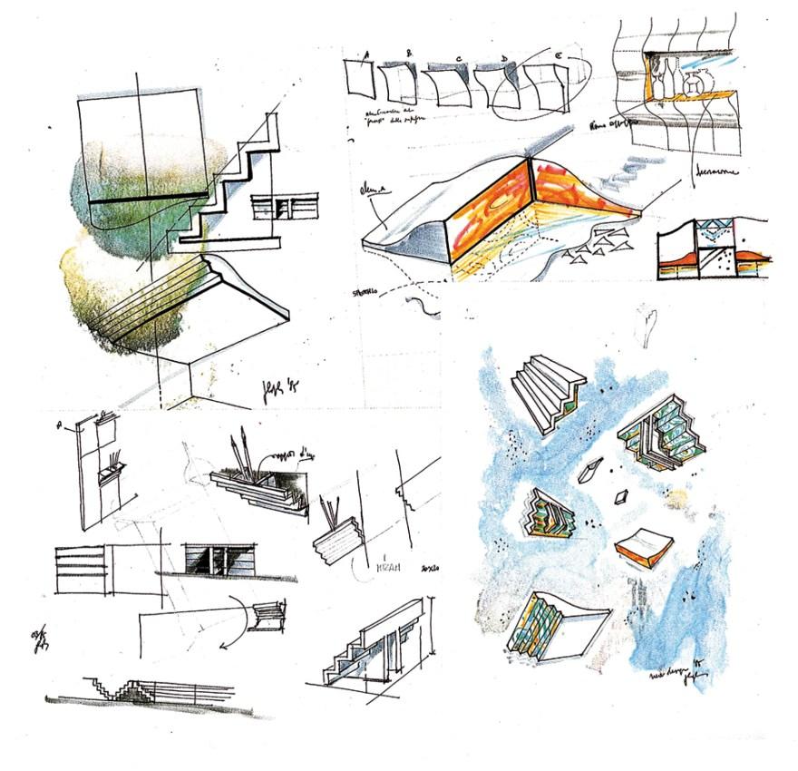 UrbisPiastrelle_design02