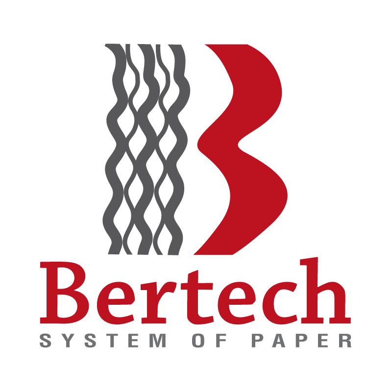Bertech_GraphicDesign01