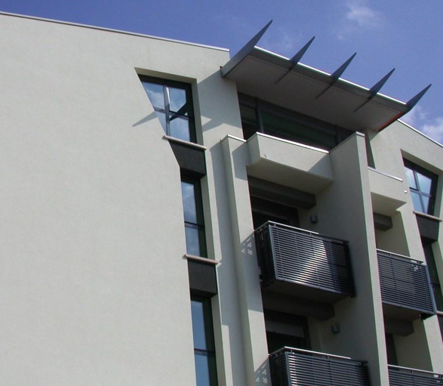 Montecanale3_building01