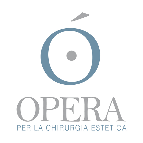 Opera_GraphicDesign_01