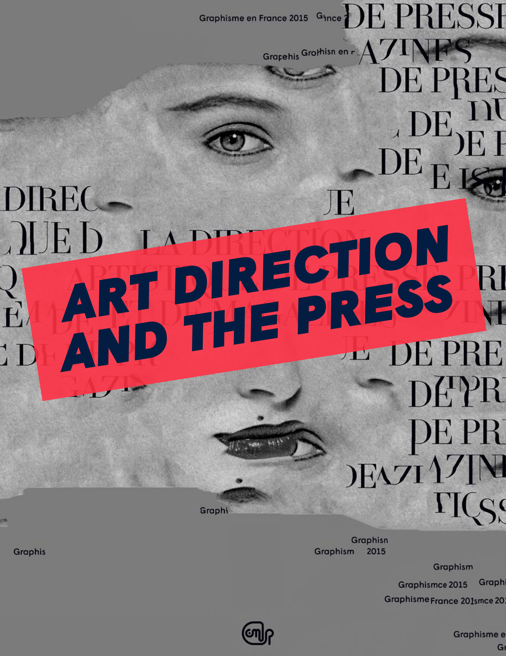 Arte Learn French Francesco Franchi Art Direction And The Press