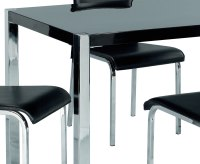 High Top Kitchen Chairs - high top kitchen table and ...