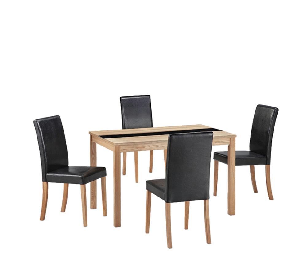 Dining Room Chairs Brisbane Dining Table Sale Brisbane Dining Table Furniture Glass Dining