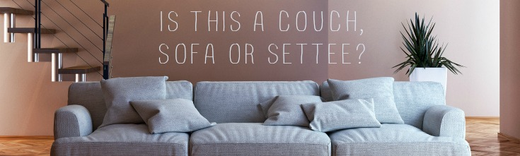 Couch And Sofa Sets Sofa Or Couch? Lounge Or Living Room? Is There A Difference?