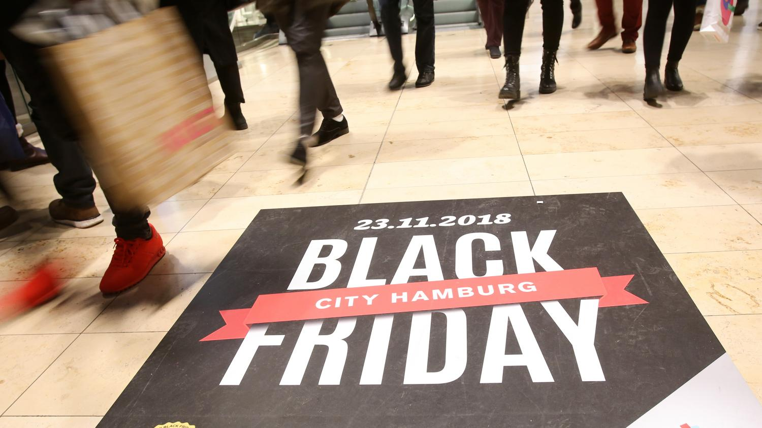 Camif Fr Soldes Black Friday