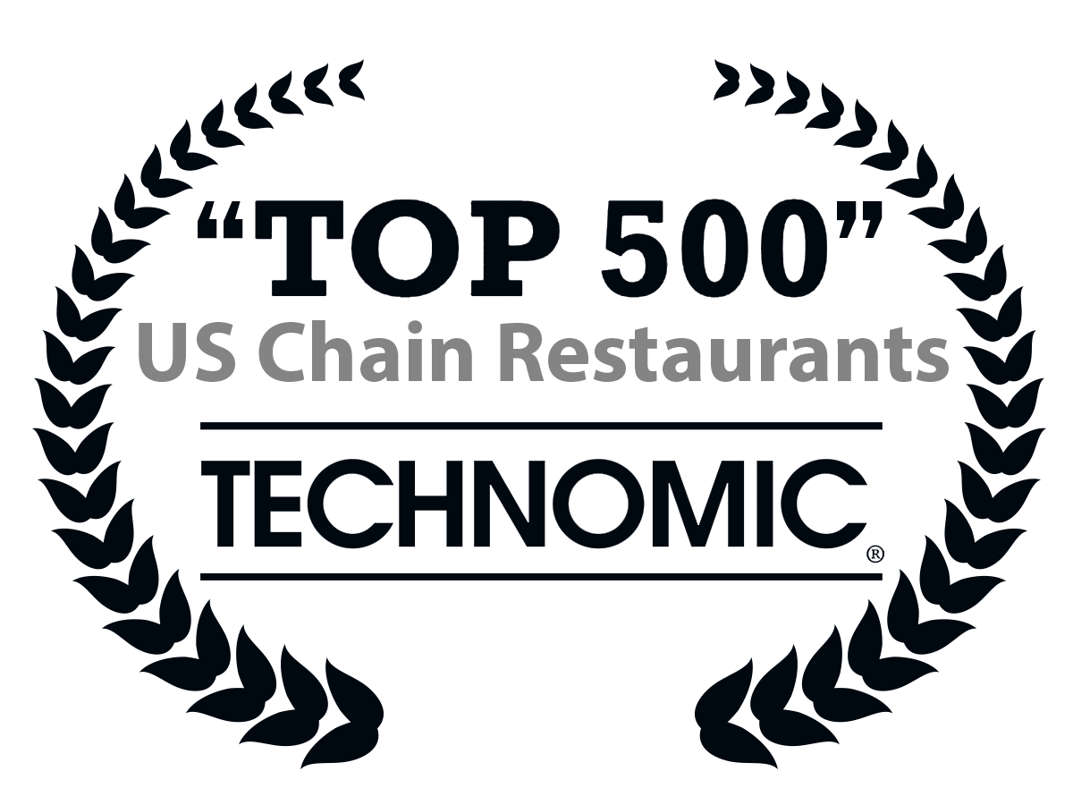 Top 500 - Technomic