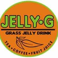 jelly-G-logo.jpg