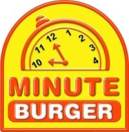 minute-burger-logo.jpg