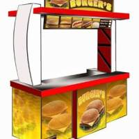 burger-8-food-cart-8x6.jpg