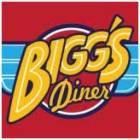 biggs-logo