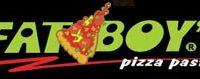 fat-boy's-logo