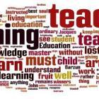 Image Source: thekipsacademy.com