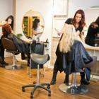 Image Source: hair.lovetoknow.com
