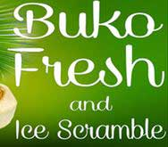 buko-fresh-and-ice-scramble-logo