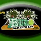bukolandia-logo