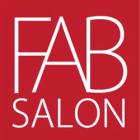 fab-salon-logo