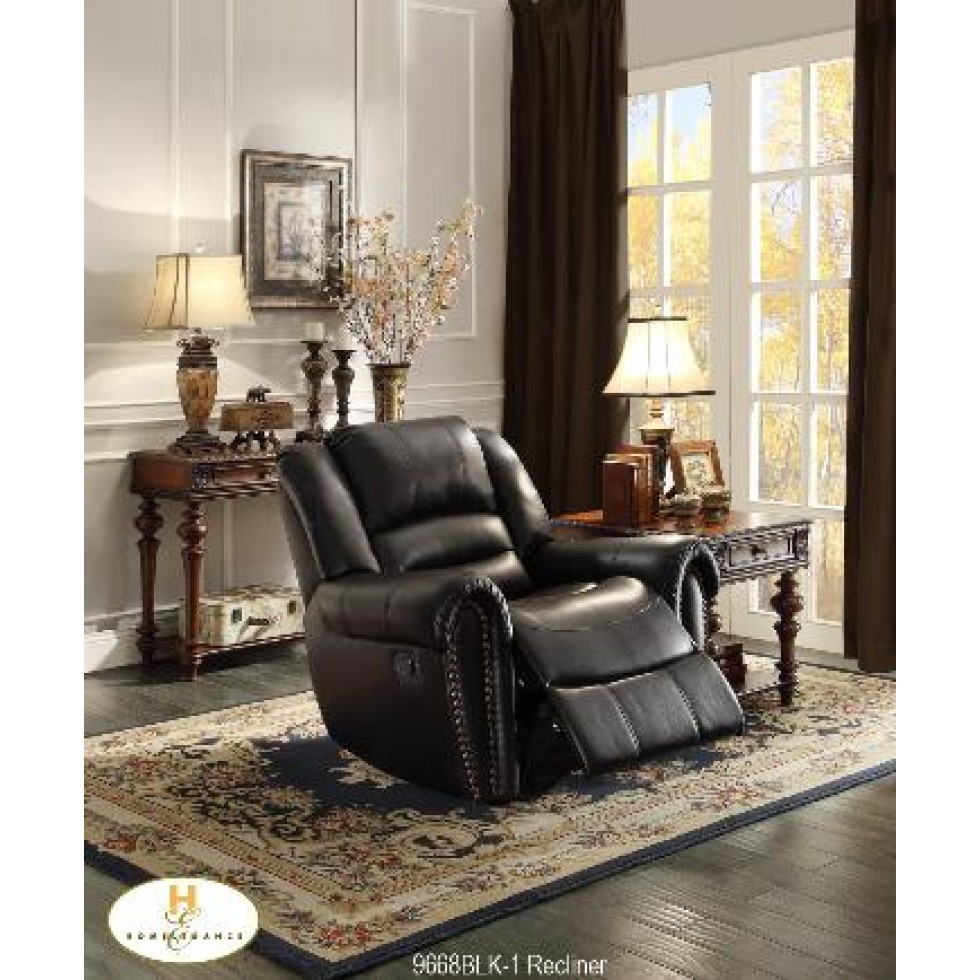 Accent Meuble Fauteuil Inclinable Fauteuil Bercant Inclinable Center Hill Francis Campbell