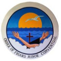 Our Province logo 125x125