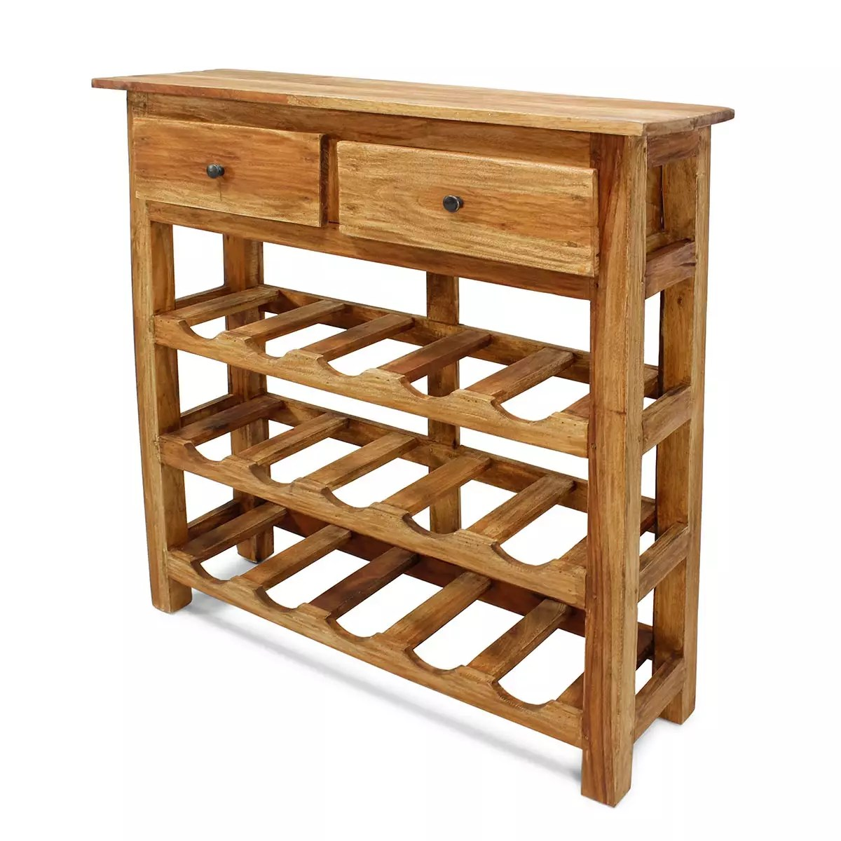 Muebles De Madera Bar Botelleros Bar Zeian Botelleros De Pared En Madera