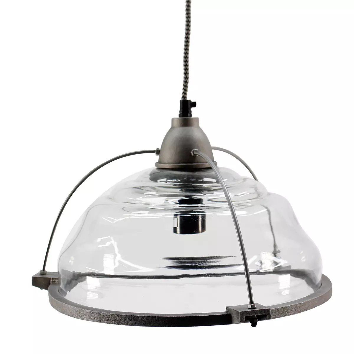 Lampe Suspension Style Industriel Lampe Suspendu Style Industriel