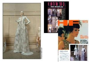Franck-Audrain-Paris-Collection-AH-Couture-Palais-Galliera-Parutions