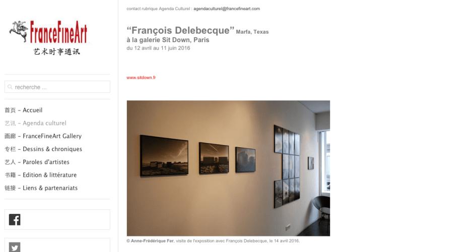 francefineart-presse-francois-delebecque-sitdown