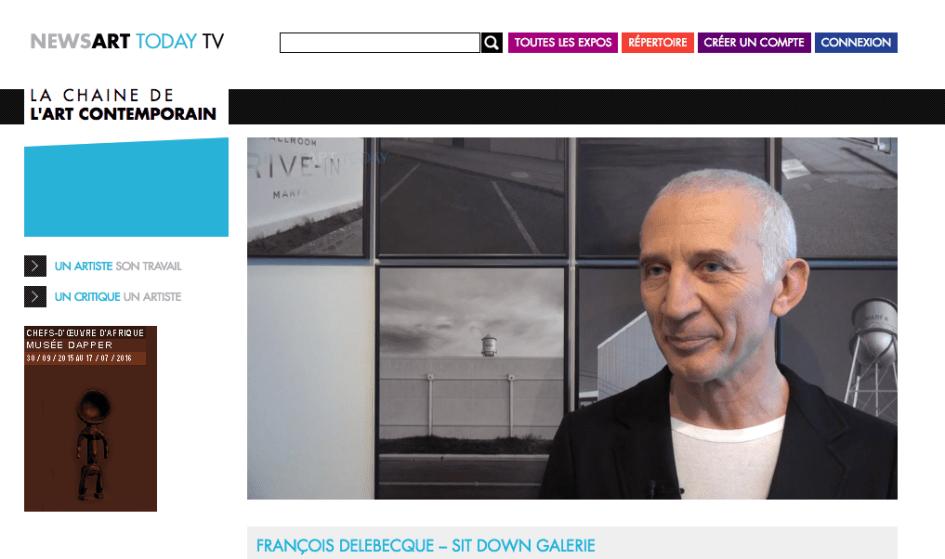newsarttoday-francois-delebecque