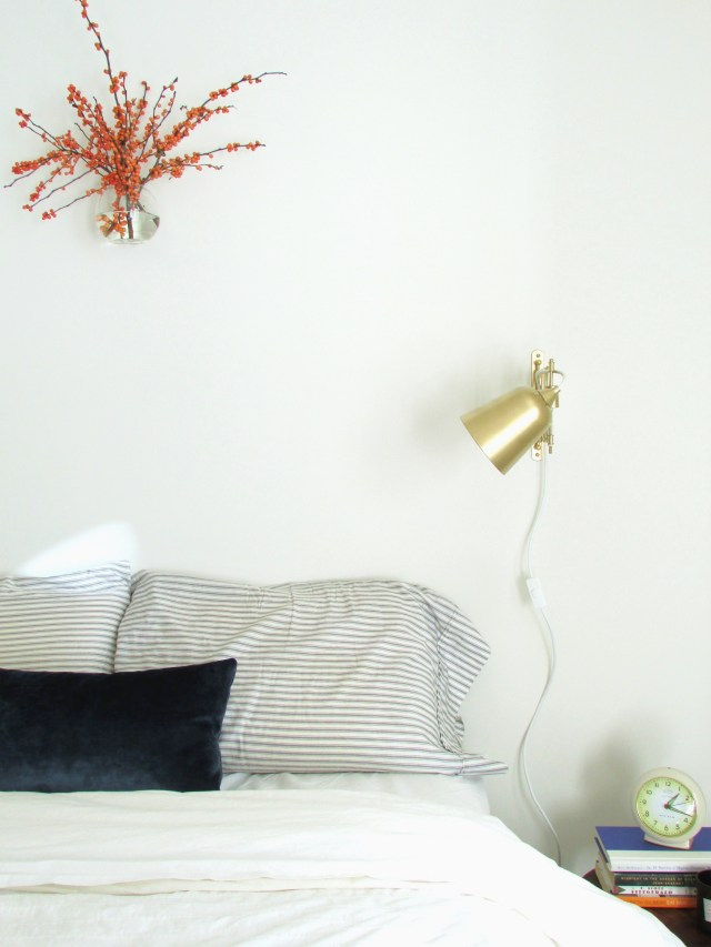 accordion-gold-sconce-diy