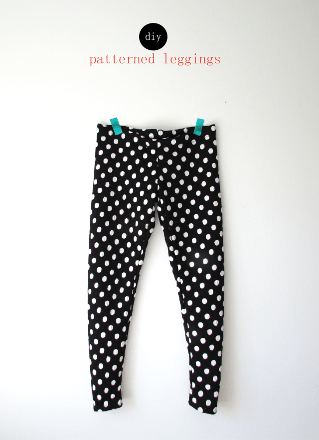 patterned-leggings-diy-francois-et-moi