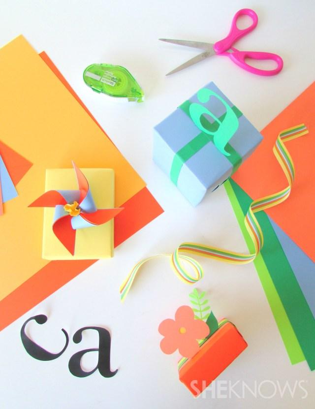 letter_wrap2