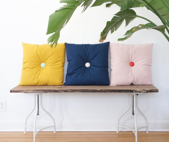 button-tufted-pillow2