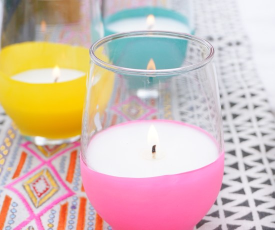 citronella-candles (1 of 1)-3
