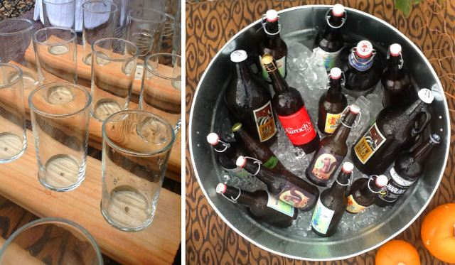 Brew-Party6-Francois-et-Moi