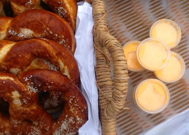 pretzels2