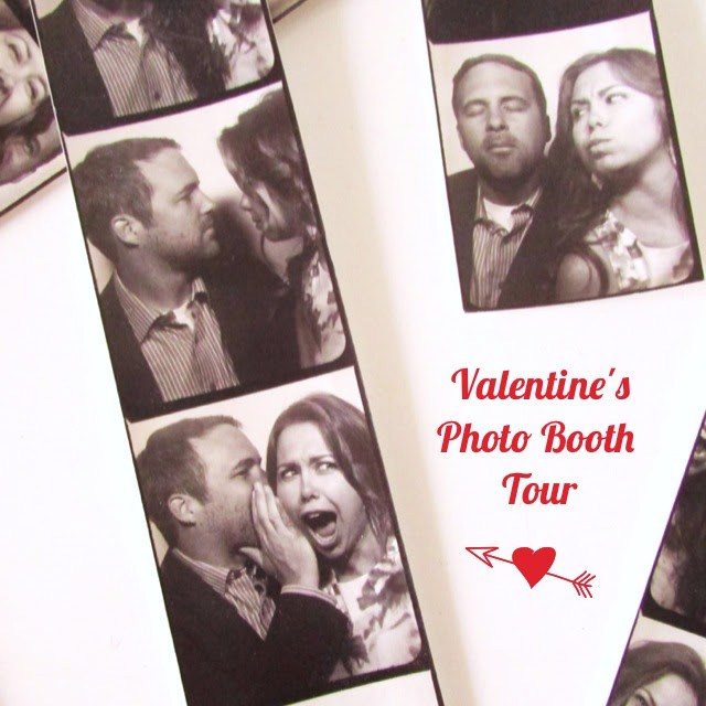 valentines-photo-booth2