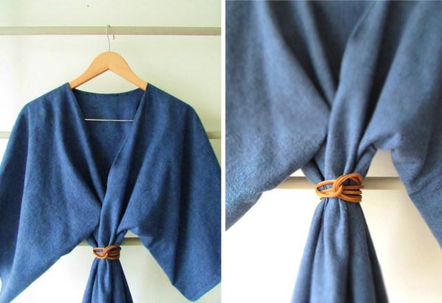 kimono_DIY_francois_et_moi