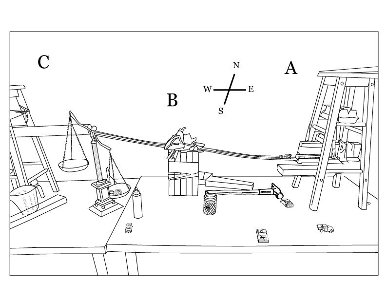 rotary tattoo machine diagram as well rotary tattoo machine diagram