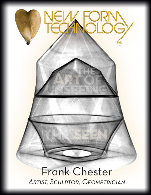 New-Forms-Technology-Logo
