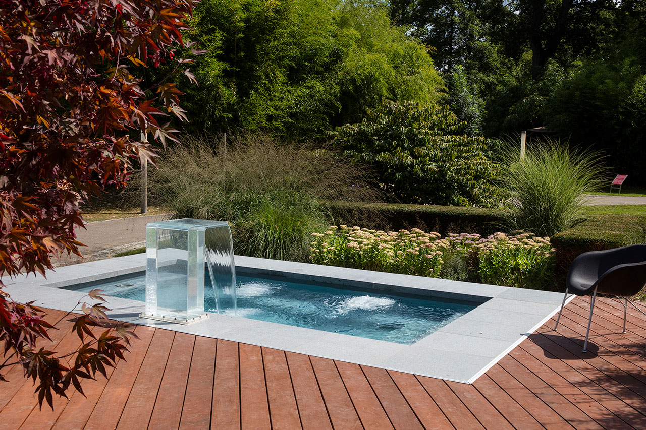 Garten Und Landschaftsbau Oldenburg C Side Pools Gartenpools Swimmingpools Whirlpools