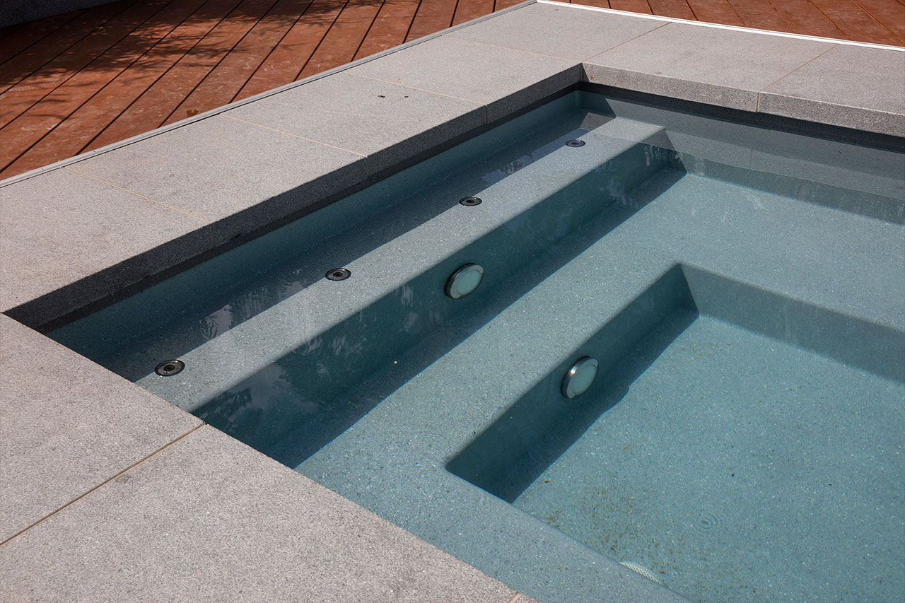 Gartengestaltung Oldenburg C Side Pools Gartenpools Swimmingpools Whirlpools