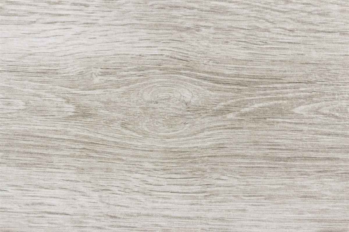 Fliesen Holzoptik 30 X 120 Primecollection Wood 30x120 Cm Bianco Pcwbianco30120