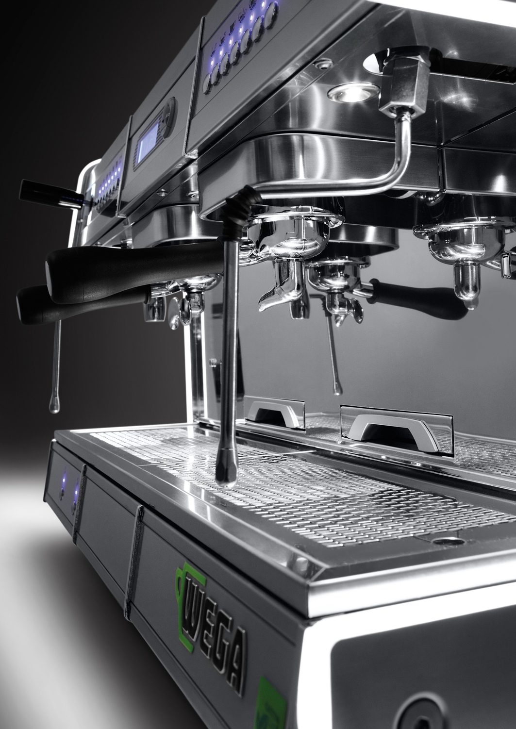 Franke Coffee Systems Franke Coffee Systems