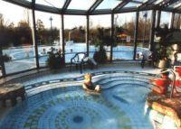 Schwimmen Freibad Schwaig Lauf Nrnberger Land