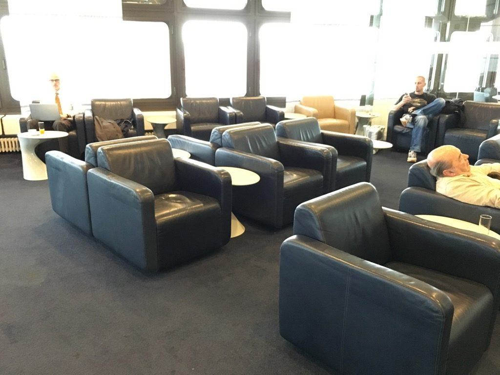 Lounge Sessel Berlin Review Lufthansa Business Lounge Berlin Tegel Frankfurtflyer De