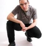 Frank Horvat - Composer