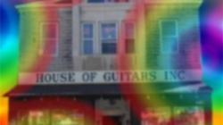 lt056_great-house-of-riffs_horvat
