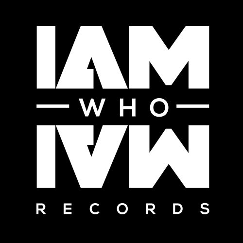 I Am Who I Am Records