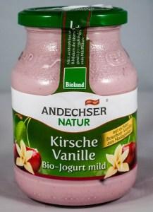 Andechser Natur-2