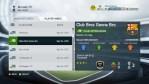 FIFA14_Pro_ClubsTransfersPlayer