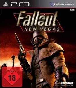 FalloutNewVegasPackshotPS3